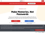 LastPass coupons and coupon codes