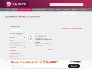 https://www.law.co.zw/lawyers-directory/