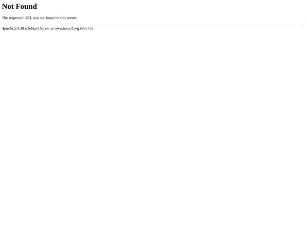 https://www.lececil.org/sites/all/files/pj/201608.livretguidedesurvie-extraits.pdf