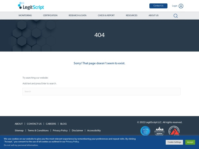 https://www.legitscript.com/blog/2014/01/china-based-networks-target-japan-with-rogue-internet-pharmacies-japanese/