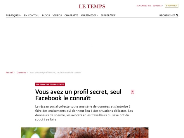 https://www.letemps.ch/opinions/2017/12/02/avez-un-profil-secret-seul-facebook-connait