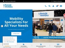 https://www.lifestyleandmobility.co.uk/