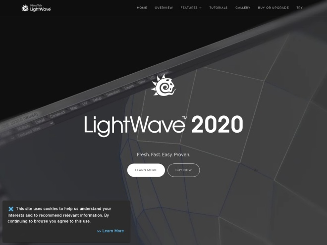 https://www.lightwave3d.com/new_features/