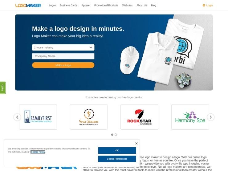https://www.logomaker.com/