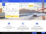 Lookupfare.com Discounts Codes