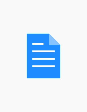 Screenshot of www.lovelybooks.de