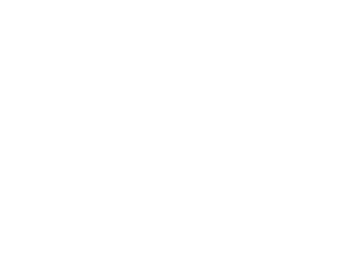 Screenshot of www.mako.co.il