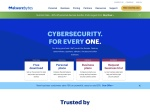 Malwarebytes discount code on computer protection products for your home or office and other Malwarebytes promo code offers