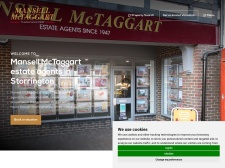 https://www.mansellmctaggart.co.uk/estate-agents-storrington