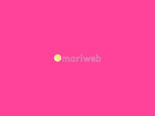 https://www.marie-web.design/
