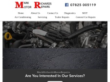 https://www.markrichardsmotorrepairs.co.uk