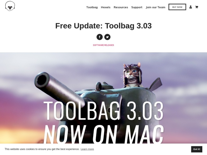 https://www.marmoset.co/posts/toolbag-3-03-update/