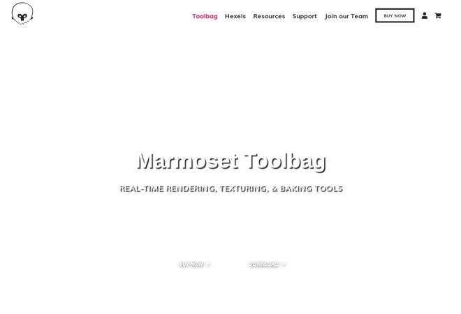 https://www.marmoset.co/toolbag/