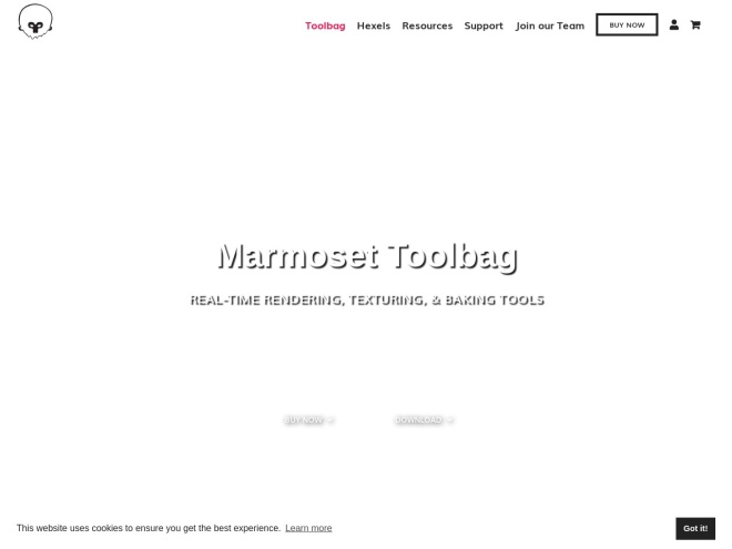 https://www.marmoset.co/toolbag