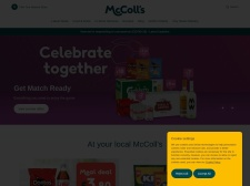 https://www.mccolls.co.uk/