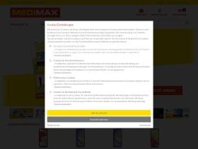 https://www.medimax.de/marktseite/medimax-unterwellenborn