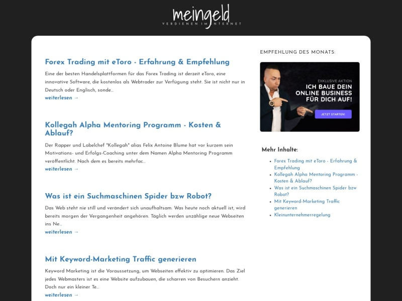 www.mein-geld-verdienen-im-internet.de
