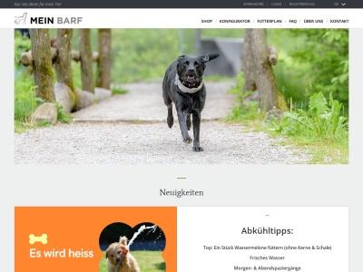 meinbarf.ch