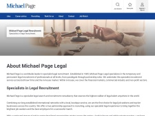 https://www.michaelpage.com/expertise/legal