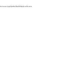 デスクトップでも快適なモバイルマウス「Microsoft Arc Mouse」 2
