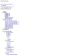 https://www.microsoft.com/ja-jp/software-download/windows10