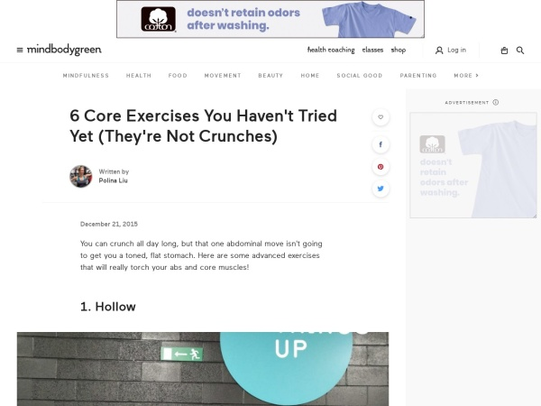 https://www.mindbodygreen.com/0-22958/6-core-exercises-you-havent-tried-yet-theyre-not-crunches.html