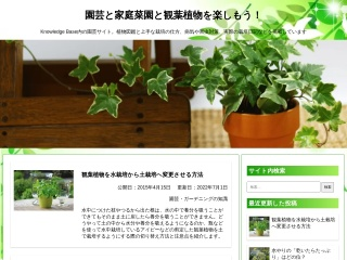 Screenshot of www.momosiri.info