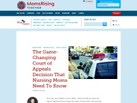 https://www.momsrising.org/blog/the-game-changing-court-of-appeals-decision-that-nursing-moms-need-to-know