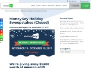 https://www.moneykey.com/blog/index.php/about-moneykey-holiday-sweepstakes-2017/