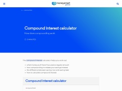 https://www.moneysmart.gov.au/tools-and-resources/calculators-and-apps/compound-interest-calculator