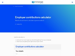https://www.moneysmart.gov.au/tools-and-resources/calculators-and-apps/employer-contributions-calculator