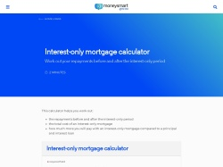 https://www.moneysmart.gov.au/tools-and-resources/calculators-and-apps/interest-only-mortgage-calculator