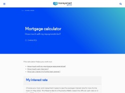 https://www.moneysmart.gov.au/tools-and-resources/calculators-and-apps/mortgage-calculator#!how-can-i-repay-my-loan-sooner