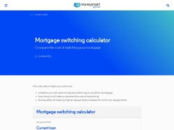 https://www.moneysmart.gov.au/tools-and-resources/calculators-and-apps/mortgage-switching-calculator