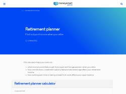 https://www.moneysmart.gov.au/tools-and-resources/calculators-and-apps/retirement-planner