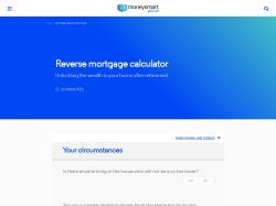 https://www.moneysmart.gov.au/tools-and-resources/calculators-and-apps/reverse-mortgage-calculator