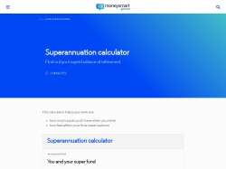 https://www.moneysmart.gov.au/tools-and-resources/calculators-and-apps/superannuation-calculator
