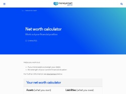 https://www.moneysmart.gov.au/tools-and-resources/calculators-and-apps/your-net-worth-calculator