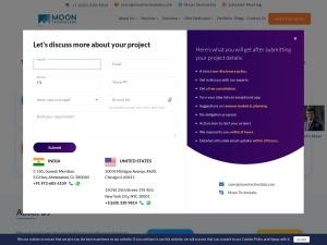 https://www.moontechnolabs.com