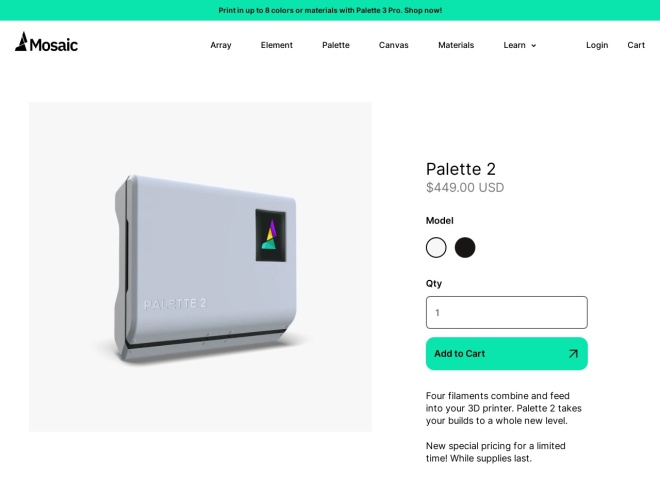 https://www.mosaicmfg.com/products/palette-2