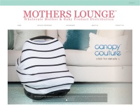 Mothers Lounge Coupons