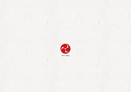 Screenshot of www.motoise.jp