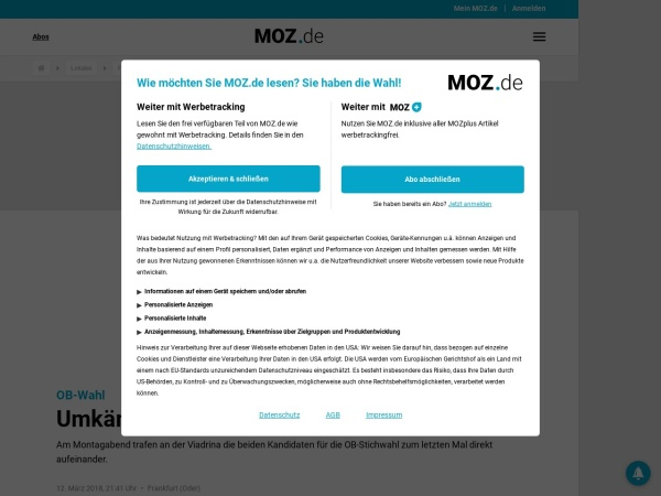 https://www.moz.de/artikel-ansicht/dg/0/1/1644624/