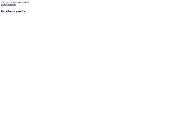 Captura de pantalla de www.mundodeportivomacbe.com
