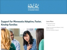 https://www.nacac.org/connect/support-for-minnesota-adoptive-families/
