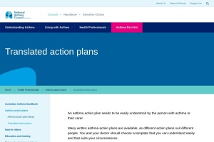 https://www.nationalasthma.org.au/health-professionals/asthma-action-plans/translated-action-plans