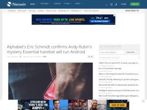 https://www.neowin.net/news/alphabets-eric-schmidt-confirms-andy-rubins-mystery-essential-handset-will-run-android