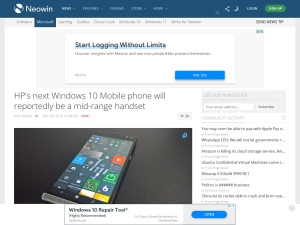 https://www.neowin.net/news/hps-next-windows-10-mobile-phone-will-reportedly-be-a-mid-range-handset