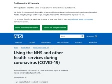 https://www.nhs.uk/health-at-home/