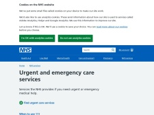 https://www.nhs.uk/using-the-nhs/nhs-services/urgent-and-emergency-care/